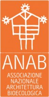 [cml_media_alt id='242']03-logo_anab[/cml_media_alt]