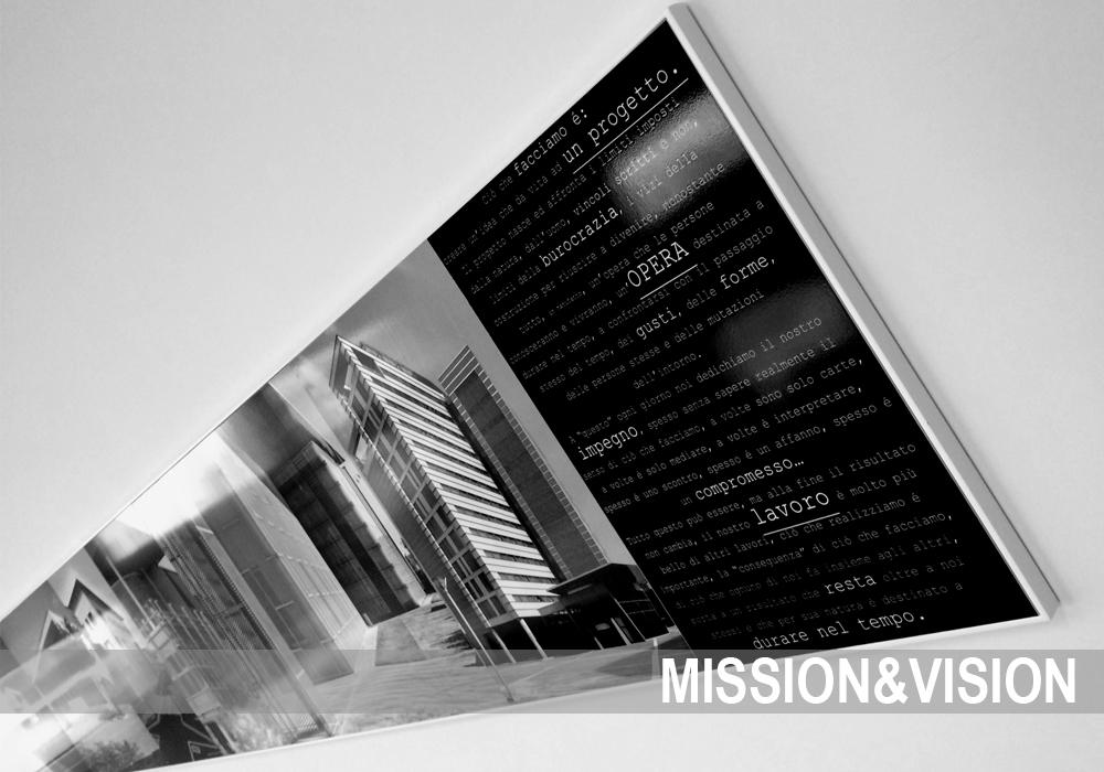 foto-missionandvision