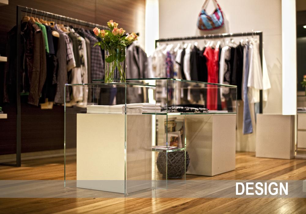 design-foto