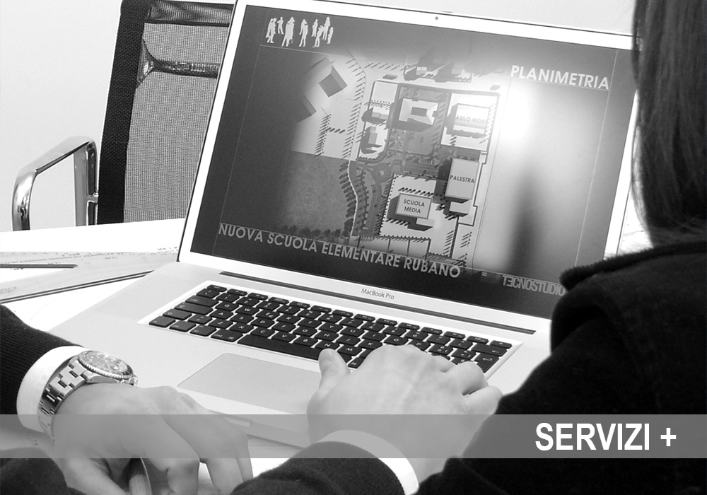 servizi-+