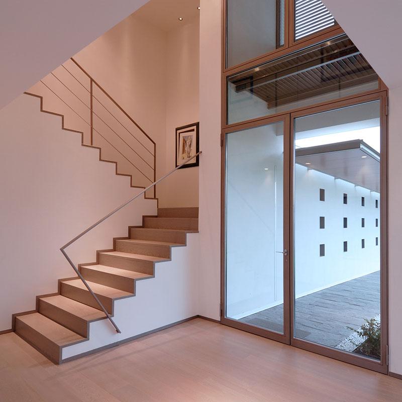 HOUSE 909 MRE_8269