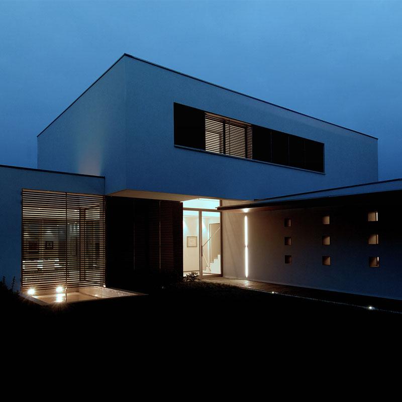 HOUSE 909 MRE_9260