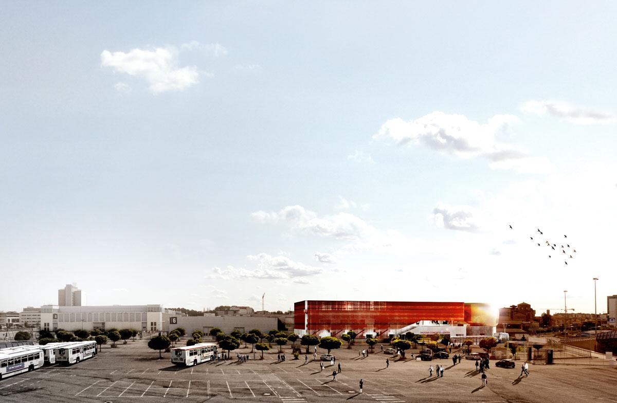 centro congressi3