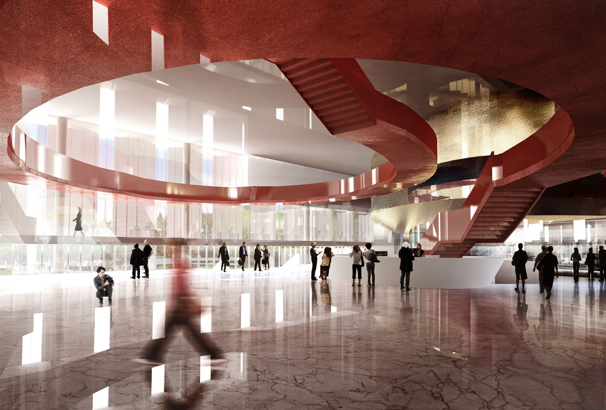 centro congressi4